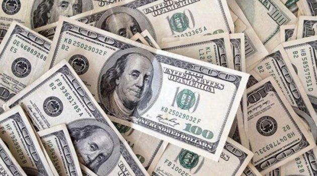 Eximbank'ın ihracatçıya desteği artıyor