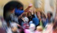 Fas'ta yardım izdihamı: 15 ölü