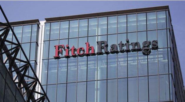 Fitch bugün Türkiye notunu açıklayacak