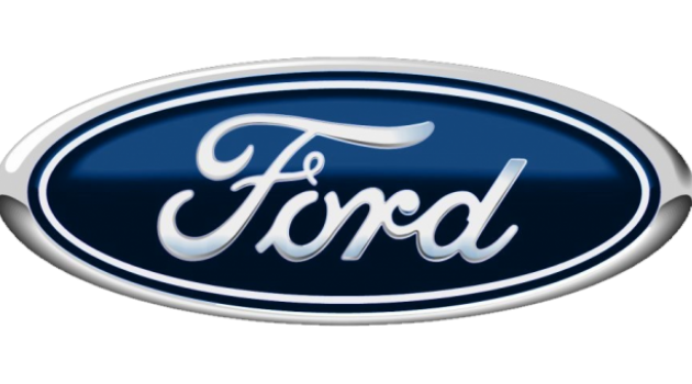 Ford'da sular durulmuyor! Bu ikinci!