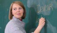 Fransızca ile ilişkili bölümlere yeni öğrenci alınmayacak