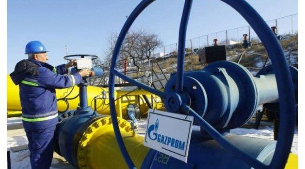Gazprom ve Botaş Türk Akımı'nın 2. kolu ile ilgili görüşmeleri tamamlamak üzere