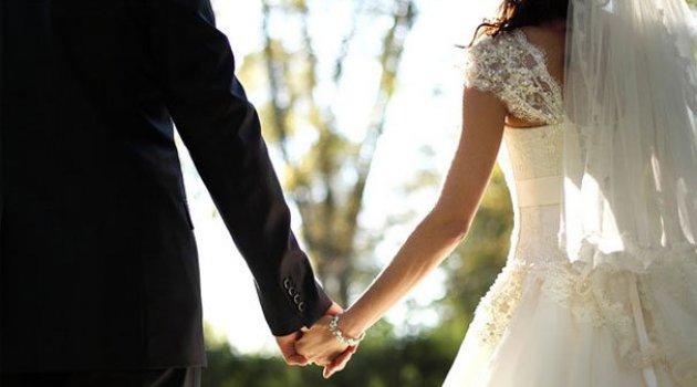 Hesaplandı! İşte bir düğünün maliyeti...