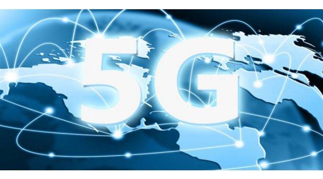 Huawei ile İspanyol Üniversitesi 5G Teknolojisini Geliştirmek için Anlaşma İmzaladı