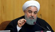 İran Cumhurbaşkanı Ruhani'den 'Türk dili' çağrısı