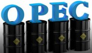 İran'a beklenen ABD yaptırımlarının ardından OPEC anlaşması tehlikede