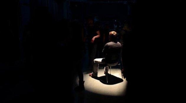 İŞKUR'dan 1.450 lira maaşlı aktörlük