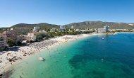 İspanya: Palma'da turistlere ev kiralanması yasaklandı