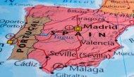 İspanya'da 9 ay sürecek eğitim için gönüllüler aranıyor