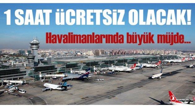 İstanbullular dikkat! Az önce açıklandı: Bedava oluyor