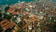 İstanbul'un imar planı resmen değişti! 1+0 yasak...