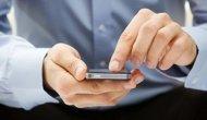 İstenmeyen mesajlara 13,7 milyon lira ceza