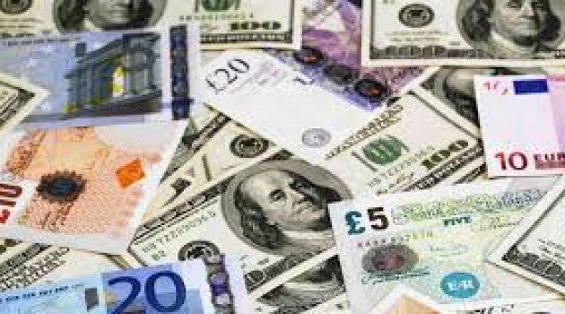 Kritik 36 saat: Dünyanın en güçlü 3 merkez bankası toplanacak
