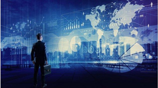 Küresel piyasalar için yeni hafta tahminleri