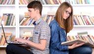 Lise öğrencileri de akademik araştırma yapabilecek