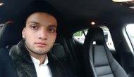 Londra'daki saldırının şüphelisi 'Suriyeli Yahya'