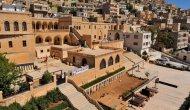 Mardin'de turizm rekoru kırıldı! 90 binden 600 bine çıktı…