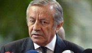 MHP'li Adan'dan TBMM Başkanlığı'na adaylığı konusunda açıklama