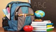 Okul çantası alırken nelere dikkat etmek gerekir?