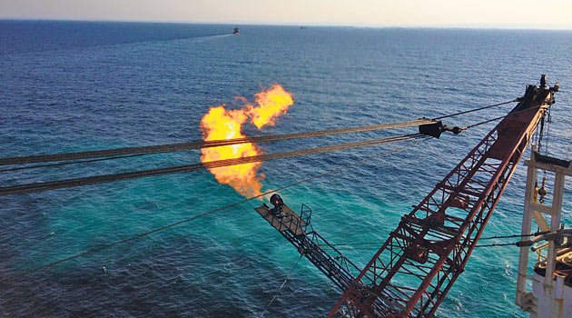 OPEC ve Rusya'nın petrol planı ne?