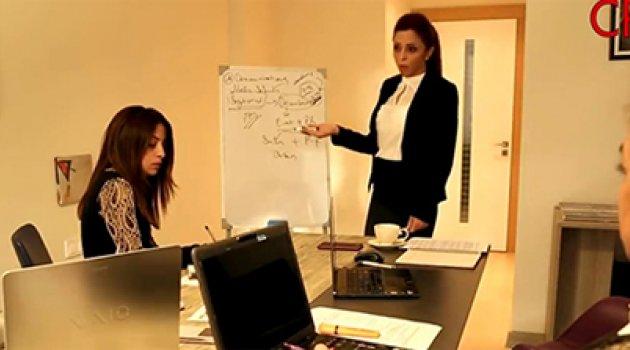 Proje finansmanı ve yönetim danışmanlığında Türk-Çek İşbirliği