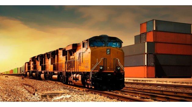Rus şirket, Türkiye'ye demiryoluyla yılda 250 bin ton metal ürünü göndermeyi planlıyor