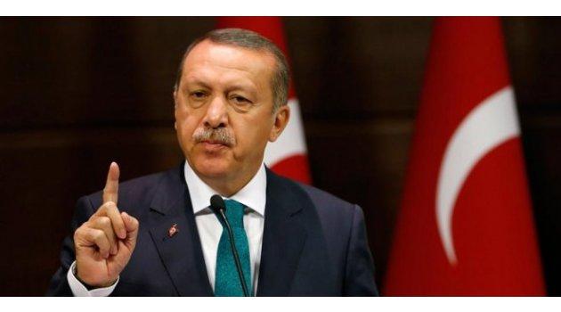 'Şeker fabrikaları için Erdoğan devreye girebilir'
