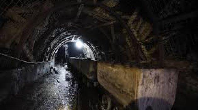 Şeker fabrikalarından sonra kömür madenlerini özelleştirecekler