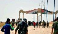 Suriye ordusu, Deyrizor kırsalında ilerliyor