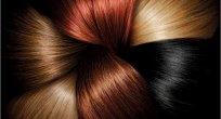 100'den fazla gen saç rengini belirliyor