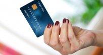 11 ayda 1.2 milyon kişi kredi ve kart borcundan mahkemelik oldu
