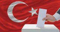 24 Haziran Milletvekili ve Cumhurbaşkanlığı seçimleri hakkında bilinmesi gerekenler