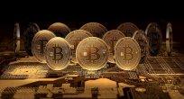 450 Bitcoin'i gasp ettikleri iddiasıyla 4 kişi yakalandı