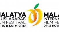 8. Malatya Uluslararası Film Festivali Başvuruları Başladı!