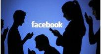 Facebook Reklam Ürünleri