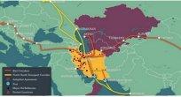 İran'daki Gösteriler Üzerine