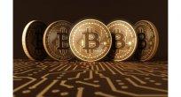 Bitcoin - Nereden Geldi ? Nereye Gidiyor ?