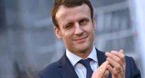 AB'nin yeni lideri Macron mu?