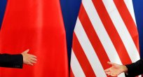 ABD-Çin ticaret savaşına es verildi, olan gelişen ülke kurlarına oldu