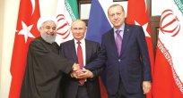 ABD Dışişleri: Türkiye'nin Rusya'dan S-400 alması, yaptırımlara sebep olabilir