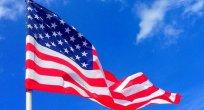 ABD hükümetinin kapanmasına piyasalar nasıl tepki verdi?