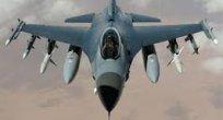 ABD: Rus Uçağının Türk Hava Sahasını İhlal Ettiğine Dair Kanıtlar Var