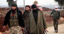 ABD: Türkiye IŞİD'e Karşı Havada ve Karada Daha Etkin Olmalı