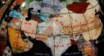 Ankara'da Kuşak ve Yol Yatırım ve Finansal İşbirliği Zirvesi