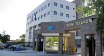 Bankalar Türk Telekom'u kontrol etmeyecek