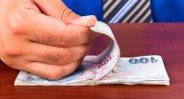 Başbakan Yıldırım'dan KOBİ'lere yeni kredi haberi