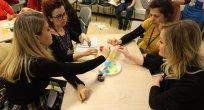 """Bayer Genç Bilim Elçileri Projesi """"Eğitimde İyi Örnekler"""" den Biri Seçildi"""