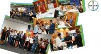 Bayer 'Startup Day 2017' ile Girişimcileri Bir Araya Getirdi