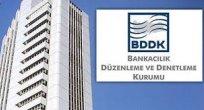 BDDK'dan OTAŞ kredisi için bankalara 'takibe almayın' çağrısı