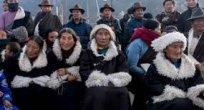 Beijing'den Xinjiang ve Tibet'e mali yardım yapılacak